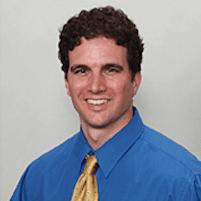 Erik B.  Hurst, MD