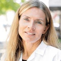 Katarzyna Perlman, MD
