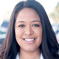 Kathleen Zafra, MD
