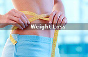 Vitamin That Helps You Lose Weight