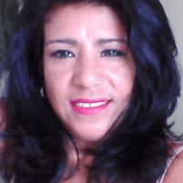 Phyllis  Fernandez