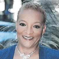 Barbara R. Clark, FNP-BC