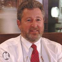 Edward Eckert, MD