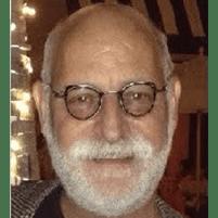 Richard Siegel, PhD, LMFT  - Psychotherapist