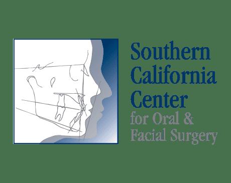 Southern California Center for Oral & Facial Surgery