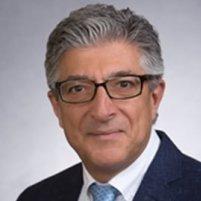 Elias Moukarzel, MD -  - OBGYN