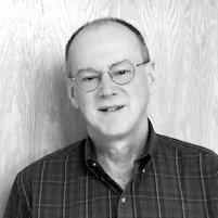 John Nielson, FNP-C