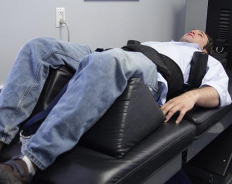 Hudson Rivertowns Chiropractic