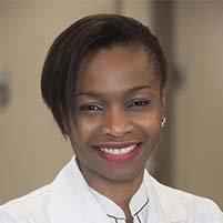 Sylvia Okoye, MD