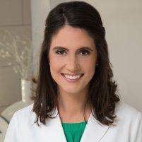 Katrina  Spaunhurst, MD