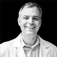 Evans Bailey, MD, PhD
