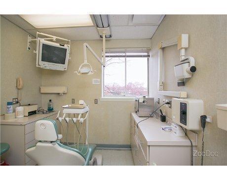 Union Family Dental