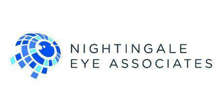 Nightingale Eye Associates: Ophthalmologists: Upper Westside