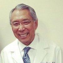 Stephen  S. Chang, M.D.