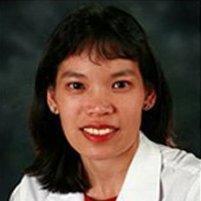 Helen M.  Wu, M.D.