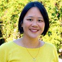 Frances Pang, MD