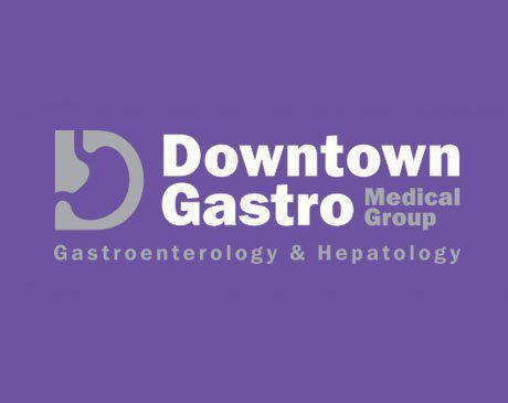 Downtown Gastro Medical Group