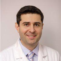Michael Galoyan, DPM -  - Podiatrist