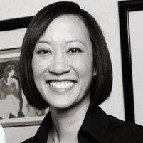 Carolyn  C. Wang, O.D.