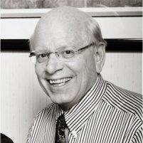 Allan  C. Drexl, O.D.