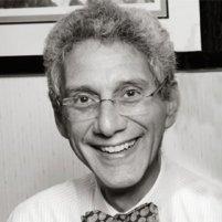Greg Panosian, O.D.