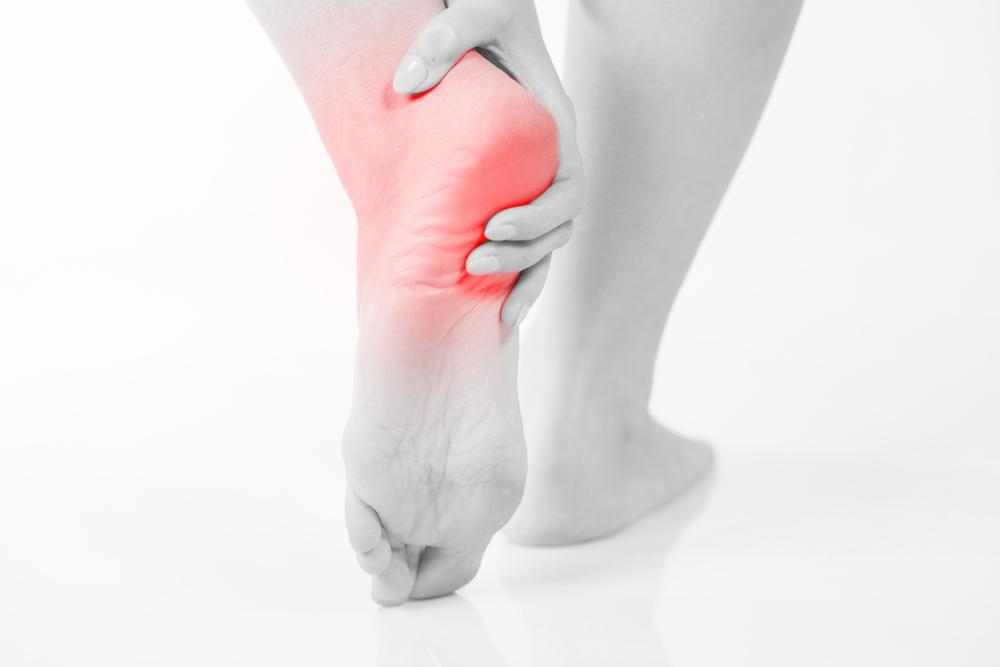 How Can You Treat Arthritis In The Feet Achilles Foot Care Podiatrists