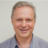 Michael Bazel, M.D. -  - Primary Care Physician