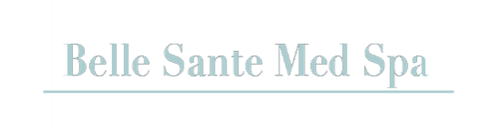 Belle Sante Med Spa: Medical Spa: Fort Wayne, IN