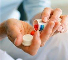 Pain Medication & Management
