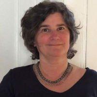 Tamar Laderman, FNP