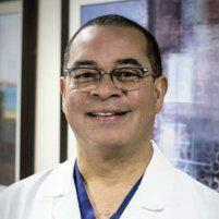 John A. Whitfield, MD -  - Gynecology and Gynecologic Surgery