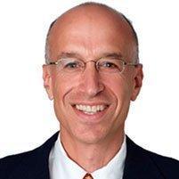 Jeffrey L. Groffsky, M.D.