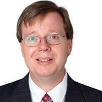 Troy D. Long, M.D.