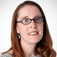 Amy Meier, RN, BSN