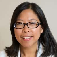 Karen Tang, MD, FACOG