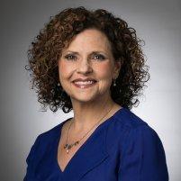 Leslie S. Welborne, MD  - OB-GYN