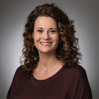 Melissa K. Bailey, MD  - OB-GYN