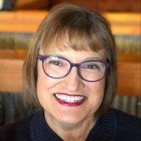 Ruth Whiddon, WHNP