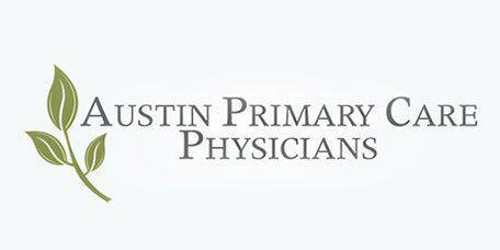 Austin Primary Care Physicians -  - Internist