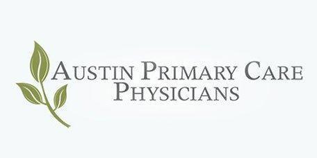 Austin Primary Care Physicians Internists Austin Tx Cedar Park Tx