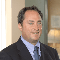 Matthew Lublin, MD, FACS -  - Advanced Laparoscopic Surgeon