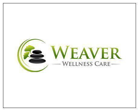 Weaver Wellness Care
