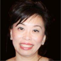 Helen Hsieh, MD -  - Gynecologist