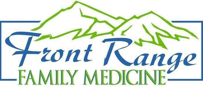 Front Range Family Medicine: Family Medicine: Colorado