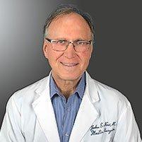John Edward Nees, MD
