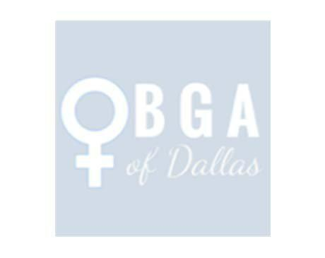 Obstetrics And Gynecology Associates Of Dallas Ob Gyns Dallas Tx