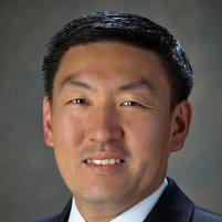 Sung Chang, M.D.