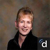 Deborah M. Holubec, M.D.