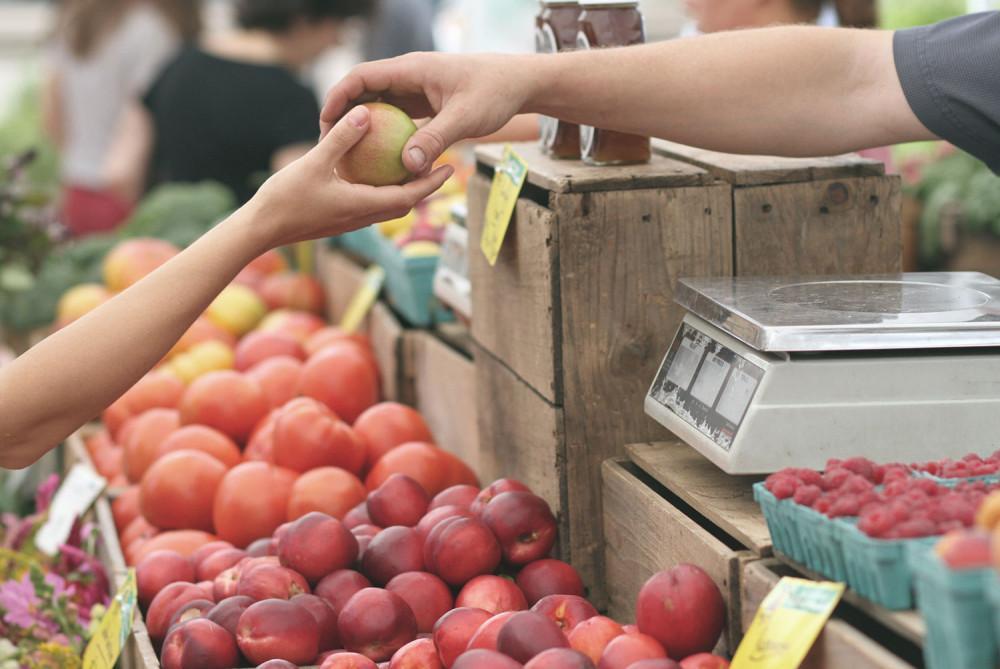 Living Healthy On A Budget Marin Weight Loss Wellness Weight