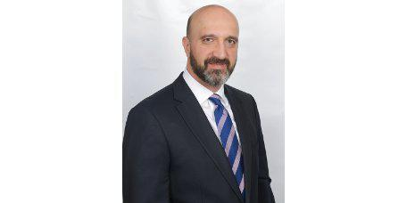 Moris Aynechi, DMD, MD -  - Oral Surgeon